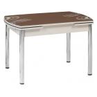 KT 7013-120/K Mutfak Masası