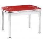KT 7013-120/R Mutfak Masası