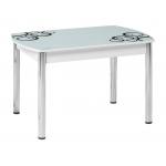 KT 7014-120/W Mutfak Masası
