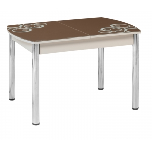 KT 7014-120/K Mutfak Masası