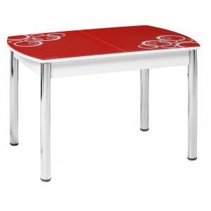 KT 7014-120/R Mutfak Masası