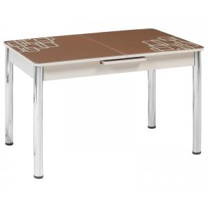 KT 7015-120/K Mutfak Masası